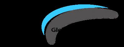 Lenggrieser Gleitschirmflieger e. V.